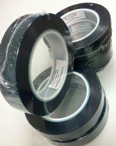 Masking Tape, Yard, Green, Duct Tape, Patio, Courtyards, Garden, Court Yard