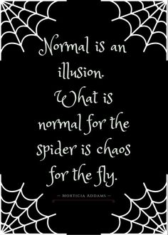 Creepy Quotes, Witch Quotes, Sassy Quotes, Cute Quotes, Funny Quotes, Dark Love Quotes, Quotes To Live By, Gothic Quotes, Favorite Quotes