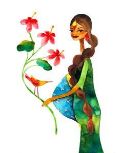 O amor é um sentimento com muitas definições, mas a que combina mais com ele, em qualquer idioma é, VIDA.  Rosi Coelho