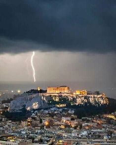 21 Best places to visit in Athens! Athens Acropolis, Parthenon, Athens Greece, Destinations, Greek Isles, Beautiful Places In The World, Beautiful Things, Cool Places To Visit, Paris Skyline