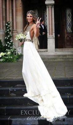 Weddings in Tuscany in Bohemian Style – BridalTweet Wedding Forum & Vendor Directory