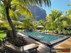 Hawaii Home.. someday soon?