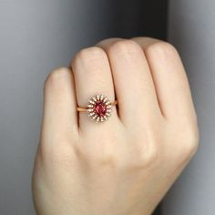 Gold Ring Designs, Gold Earrings Designs, Gold Jewellery Design, Necklace Designs, Fancy Jewellery, Diamond Jewellery, Gold Jewelry Simple, Gold Rings Jewelry, Mens Diamond Bracelet