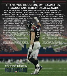 79 Best Connor Barwin images in 2013   Philadelphia Eagles, Fly  for sale