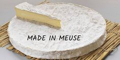 Fromage Aop, Lorraine, Brie, Camembert Cheese, Dairy, Food, Home Improvements, Cheese Plant, Essen
