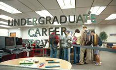 More colleges are responding to pressure to report on graduates' career outcomes – but the results are confusing and incomparable. College Planning, Business Professional, How To Get, How To Plan, Career Development, Higher Education, College Students, Accounting, Advice