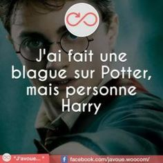 Ideas funny memes jokes humor harry potter for 2019 Harry Potter 2, Harry Potter Memes Clean, Harry Potter Pictures, Harry Potter Universal, New Funny Memes, Memes Br, Memes Humor, Draco Malfoy, Harry Potter Wallpaper