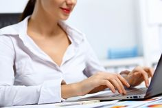 How To Get Your Resume Through An Applicant Tracking System