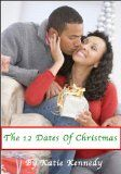 The 12 Dates of Christmas - http://www.kindlebooktohome.com/the-12-dates-of-christmas-2/ The 12 Dates of Christmas   The holiday season can be such a busy and stressful time.  Shopping and cooking, gift wrapping and getting everything crossed off your to do lists may mean less time to spend with loved ones.  Especially our spouses.  Instead of a busy season this year, lets put into practice these 12 Christmas themed date ideas so we can grow closer to our loved ones durin