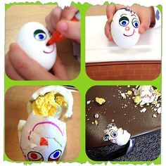 HearSayLW: Humpty Dumpty in Auditory Verbal Therapy