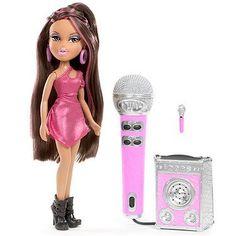 Bratz Bratz On The Mic Doll And Mic Yasmin by Bratz Bratz http://www.amazon.ca/dp/B01BEMRHKS/ref=cm_sw_r_pi_dp_7YfWwb1SZM26X