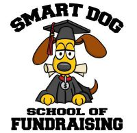 Animal Shelter Fundraising specializes in helping animal shelters, humane societies, SPCAs, and rescue groups raise money and acquire new donors.