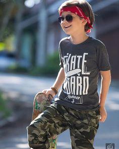 Punk, Style, Fashion, Girls, Olive Tree, Book, Wall, Amor, Cute Teen Boys