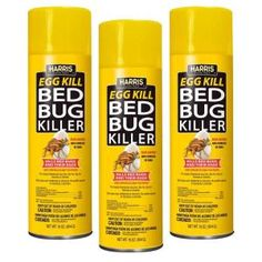 bed bug mattress covers home depot. bed bug 911 hygea natural bed