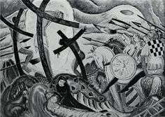 Image result for religious art