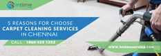Intimeservice provides talented condensation, shampoo carpet cleaning services in Chennai. Appoint the best local experts and get the top price! Call us at 1860 425 Chennai, Best Carpet, Local Cleaning Services, Shampoo Carpet, Top, Cleanser, Wash Hair, Crop Shirt, Shirts