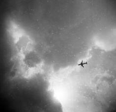 Photography by SP Kirilov: in the sky Holga 120 Holga, Camera Photography, Lomography, Porn, Fans