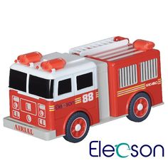 EL004 - Nebulizator - Aparat aerosol Nino- Nino Nebulizer System http://www.neomed.ro/el004-nebulizator-aparat-aerosol-nino-nino-nebulizer-system.html