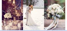 matrimonio invernale idee
