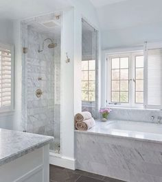 find this pin and more on best bathroom design ideasshower tubs decor by