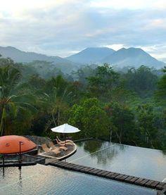 Top 10 Wellness Retreats in Asia | MesaStila | Destination Deluxe