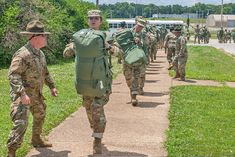 7 Best Basic Training Letters images in 2015 | Army mom