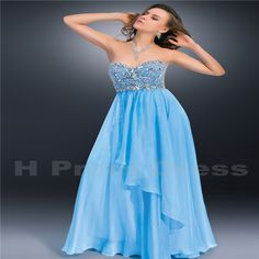 Prom Dress Prom Dress Prom Gown Evening Dress