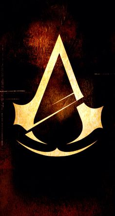 Unity Assassin's Creed Hd, All Assassin's Creed, Arte Assassins Creed, Assassins Creed Origins, Skyrim, Assasins Cred, Dragon Age, Assassin's Creed Wallpaper, Avengers Art