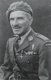 Stanisław Sosabowski