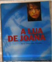 JMF - Livros Online: Lua de Joana