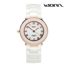 29.99$  Buy here - https://alitems.com/g/1e8d114494b01f4c715516525dc3e8/?i=5&ulp=https%3A%2F%2Fwww.aliexpress.com%2Fitem%2FFashion-Ladies-Watches-For-Luxury-Brand-SINOBI-White-Ceramic-Belt-Womens-Roman-Numerals-Quartz-Watch-Females%2F32776993628.html - Fashion Ladies Watches For Luxury Brand SINOBI White Ceramic Belt Womens Roman Numerals Quartz-Watch Females Wrist Watches 2017 29.99$
