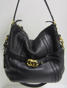 e69d2d5f684 Gucci GG Leather Running Tote (P1). Gucci Handbags