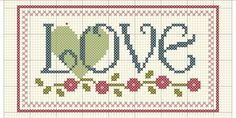 Free Cross Stitch Charts, Cross Stitch Freebies, Cross Stitch Bookmarks, Cross Stitch Samplers, Counted Cross Stitch Patterns, Cross Stitch Designs, Cross Stitching, Cross Stitch Embroidery, Embroidery Patterns
