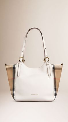 297 Best SHOULDER Bags images  e2b706f96e0ee