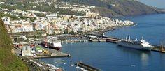 NCL Spirit – Canary Islands Cruise