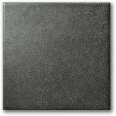Laattakuvaa  tuotteelle: ARC - Black