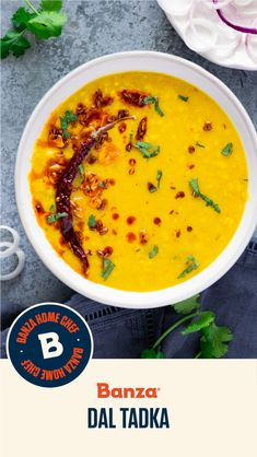 Save Print Dal Tadka with Chickpea Rice This Home Chef recipe is brought to us by Abi Guna at Ingredients 1 bag Banza chickpea rice 1 cup of split pigeon peas (Toor dal)… Easy Rice Recipes, Chef Recipes, Pasta Recipes, Pigeon Peas, Red Chili Powder, Pot Sets, Home Chef, Pressure Cooking, Simple