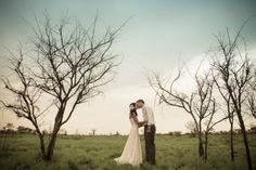 The best bush wedding venues in South Africa.Get married at these breathtaking South African bush wedding venues. Perfect for your intimate or grand wedding Bush Wedding, Fall Wedding, Destination Wedding, Wedding Venues, Wedding Planning, Vintage Safari, Safari Wedding, Wedding Inspiration, Wedding Ideas