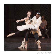 sleeping beauty english national ballet at the mayflower theatre southampton