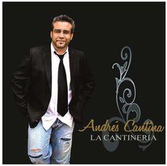@andrescantina derrocha arte #Flamenco por los 4 costados. No dejes de escucharle www.andrescantina.es