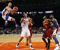 ok, this is a cool picture. more lin.