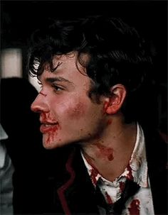 Fucking love deadly class Face Reference, Scary Movies, Eye Candy, Sad, Space Cowboys, Children, Big Bad Wolf, Rich Kids, Relentless