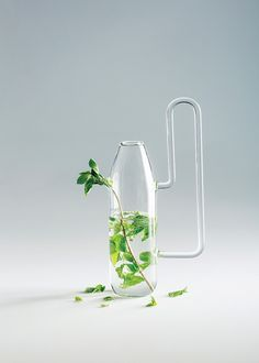 Fabrica for Please Do Not Enter Limited edition glass collection