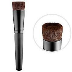 BareMinerals Perfecting Face Brush