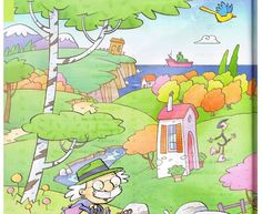 ORIENTACIONES: Cómo trabajar la lectoescritura desde casa... Internet, Kindergarten, Comics, Fictional Characters, Spanish Language, Home, Writing, Read And Write, Text Editor