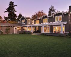 Dream home.. WOW