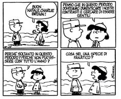 Peanuts Christmas, Christmas Mood, Christmas Ideas, Merry Christmas, Peanuts Quotes, Lucy Van Pelt, Snoopy Comics, Joe Cool, Charlie Brown And Snoopy