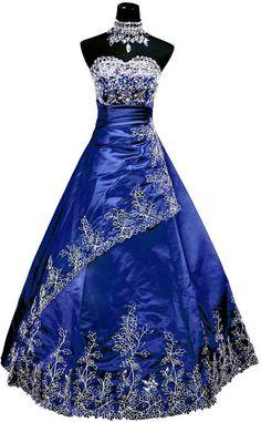 Prom dresses for masquerade theme