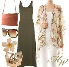 Modest Fashion  Modest Ideas Modest Outfits Modest Clothing  www.modestwomenwear.com