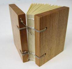 Image detail for -Carolingian binding, Medieval books | Sydney Bookbinding